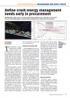 1D Rail Simulation Article - Railway Gazette